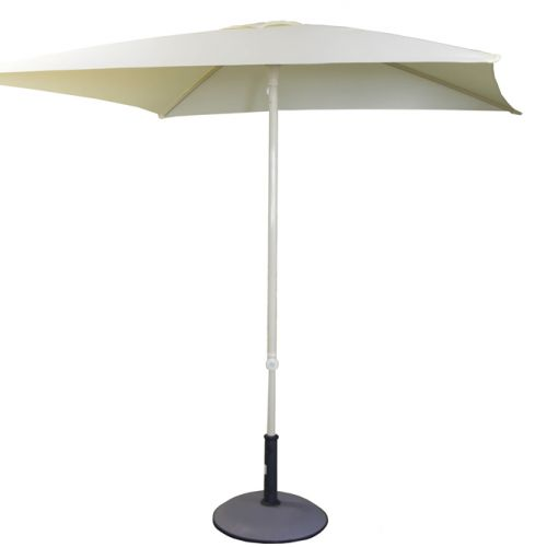 Dalia sunshade profile